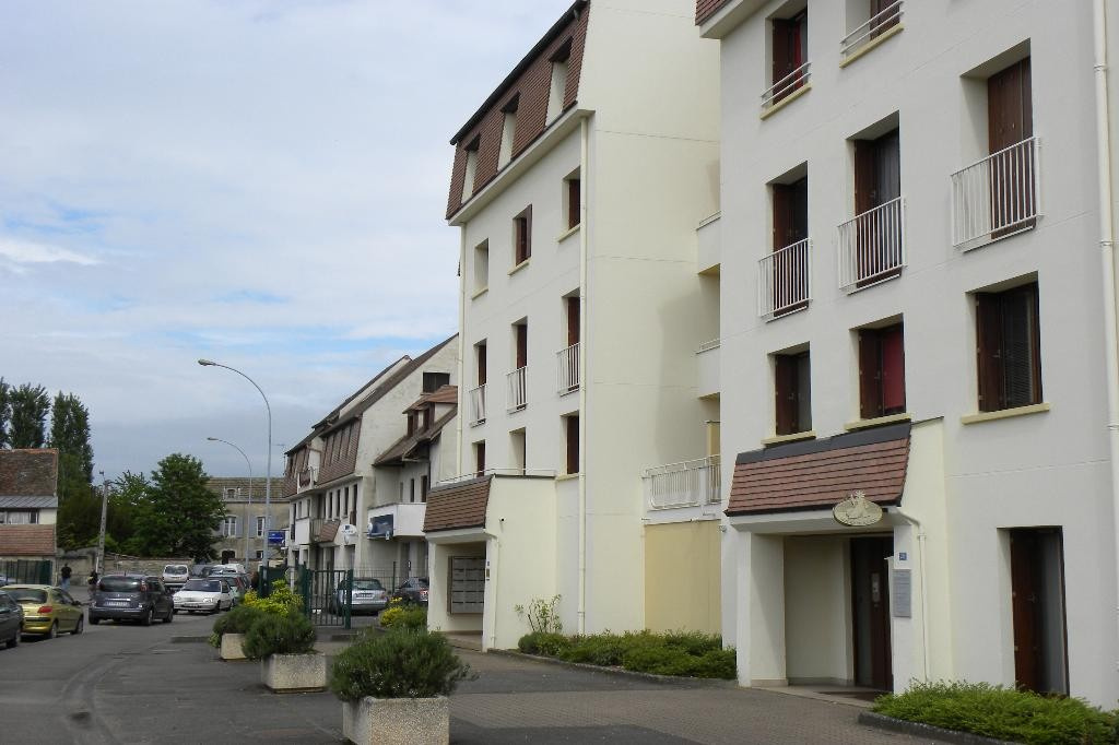 annonce location parking garage beaune 21200 47
